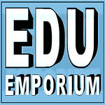 Educational Emporium