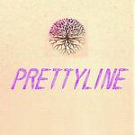 prettyline