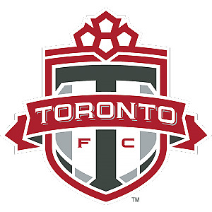 Pair of Tickets top TODAY'S Toronto FC game! TFC vs NY