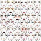 Mac Makeup Book