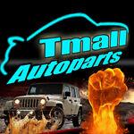 Tmall Autoparts