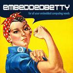 embeddedbetty