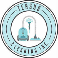 Hiring for casual/part-time cleaners