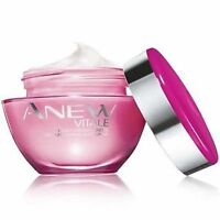 Anew Vitale Night Cream (Avon Product)