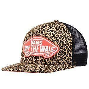 80fe9189e11 Vans Off The Wall Hats