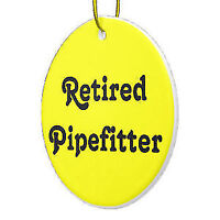 Retired Gas Fitter - Gas Line Installation - KW-Cambridge Area