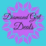 diamondgirldeals