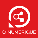 o-numerique