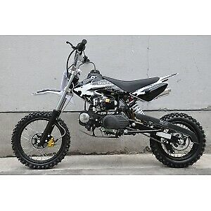 SPECIAL PACKAGE 5.  X 1 PITBIKE + X 1 KIDS QUAD + RIDING GEAR - NEW  $3350 - IN STOCK Forrestfield Kalamunda Area Preview