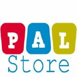 pal store