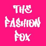 The Fashion Fox