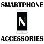 Smartphone-N-Accessories