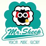 Mr.Sheep Music Mall
