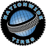 Nationwide Tires