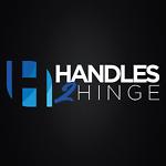 HANDLES2HINGE
