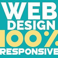 WebsiteGuru.ca ** EXPERT Web Design → SMALL BUSINESS → ONLY $350