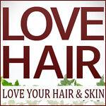 Lovehair_Loveskin