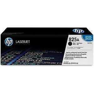 HP 824A (CB383A) Magenta Original LaserJet Image Drum - New