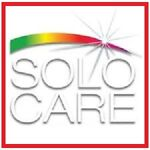 solo.care.shop