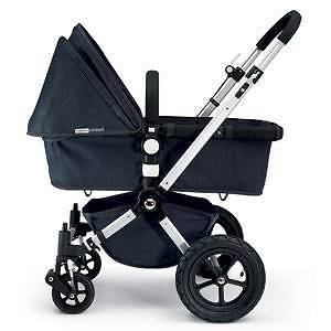 Bugaboo Camillian Denim Blue Roselands Canterbury Area Preview