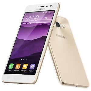 Cellulaire J3 Samsung débloqué