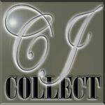 cj-collect