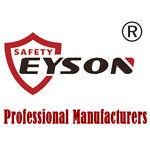 Eyson Lifesaving Equipment