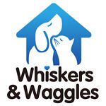 Whiskers and Waggles