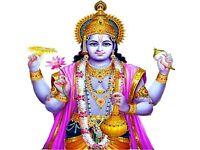 World famous India Astrologer 241c , MANOR PARK, LONDON, E12 6 SJ