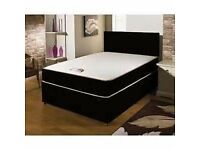 ***FREE Delivery*** NEW Beds