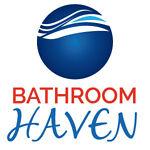 BathroomHaven