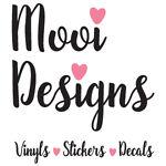 Mooi Designs