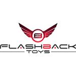 flashbacktoys