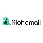 Alohamall