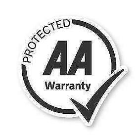 2015 Honda Civic 1.3 I-VTEC S 5d 98 BHP Hatchback Petrol Manual