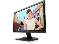 V7 LED Monitor - Full HD