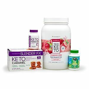 LOSE 10-50 POUNDS IN MONTHS! KETO THAT WORKS!