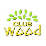 clubwoodkorea