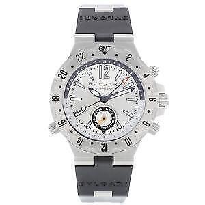 bvlgari watch men mens automatic bvlgari watch