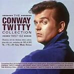 Conway Twitty..-Conway Twitty-CD