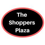 TheShoppersPlaza