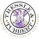 TressleandTubbert Rare Garden Seeds