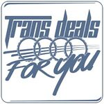 Trans Deals For You