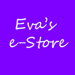 Eva's e-Store
