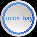 iucos_bay