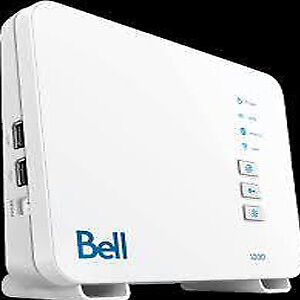 Combo plan only at $69.20 for Internet+Telephone+TV