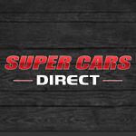 Super Cars Direct