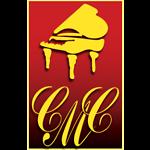carlingfordmusiccentre