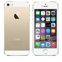 "Missing Iphone 5s ""REWARD $200.00"" High School Prom in Sussex"