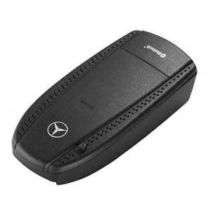 Mercedes benz bluetooth installation instructions for Mercedes benz bluetooth adapter installation